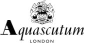 Aquascutum_logore.png