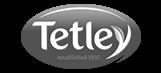 Tetley-tears.png