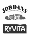 The-Jordans-Ryvita-Companyre1.png